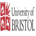 Global Justice Postgraduate Scholarship At University Of Bristol In UK