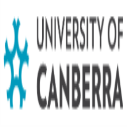 UC GBCA Scholarships for International Students in Australia