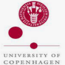 International PhD fellowship in Human-Computer Interaction and Social Robotics, Denmark