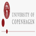Fully-funded International PhD Fellowships in European Language and Literature, Denmark