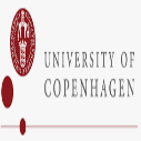 International PhD Positions in Terrestrial Ecology, Denmark