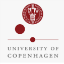 International Postdoctoral Position in Protein chemistry at Finsen Laboratory/BRIC, Denmark