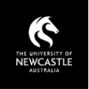 University of Newcastle PhD international awards in Ramifications of Climate Change, Australia