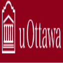 Differential Tuition Fee Exemption international awards at University of Ottawa, Canada