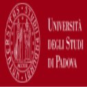 University of Padua Department of Biomedical Sciences international awards, Italy