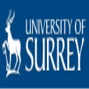 University Of Surrey Undergraduate Financial Aid In UK