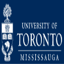 U of T Mississauga Guaranteed International Entrance Scholarships in Canada