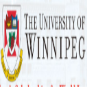 Winnipeg President's Scholarships For World Leaders 2021-2022