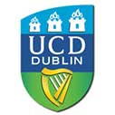 University College Dublin PhD funding for International Students in Ireland, 2019