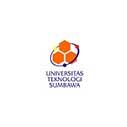 University Technology Sumbawa Global Ambassador Scholarship in Indonesia