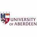 Global Funding Program - University Of Aberdeen In UK
