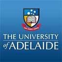 ADELAIDE INTERNATIONAL SCHOLARSHIPS IN AUSTRALIA 2020-21 – FULLY FUNDED