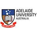 Future Fuels CRC PhD Scholarship - University Of Adelaide