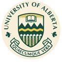 University of Alberta Global Citizenship funding for IB Diploma International Students