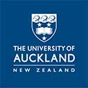 University of Auckland International Student Excellence Scholarship