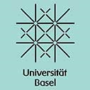 University of Basel Excellence Scholarships
