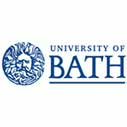 Global Leaders Scholarship - University Of Bath UK