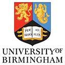 University Of Birmingham - International Excellence Scholarship 2020-21