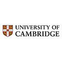 University of Cambridge CTR Next Generation Fellowship for UK, EU and Overseas Graduates