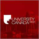 University Canada West MBA Foundation Study Grant, 2020-2021