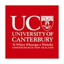 University of Canterbury Scholarship 2020 in New Zealand ( Fully Funded)