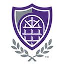 University of Central Arkansas International Student Merit Scholarship in the USA