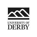 University of Derby International Regional High Achievers Scholarship in the UK 2020-2021