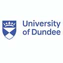 University of Dundee Scholarship UK 2021