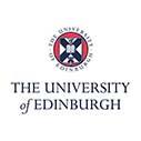 Scotland's Saltire Scholarships at University of Edinburgh