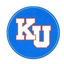 University of Kansas international awards in the United States, 2020-2021