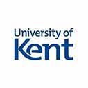 School of Economics Scholarships for MSc Development Economics at University of Kent