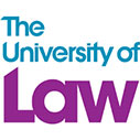 University of Law funding for International Students in the UK