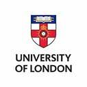 University Of London Oradea Scholarships 2020-21
