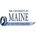 University of Maine First Year and Upper-Class international awards in the USA