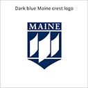 University of Maine International Flagship Scholarship in the US 2020-2021