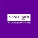 Planning and Environmental Management Taught Masters Merit Award at University of Manchester