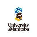University Of Manitoba International Undergraduate Scholarships
