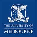 University Of Melbourne Margaret Harrap Bursary 2020-21