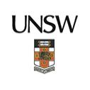 University of New South Wales international awards