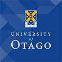 New Zealand - University Of Otago International Pathway Scholarship, 2020-21