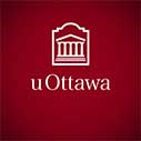 Faculty Of Social Sciences Dean's Excellence International Award At University Of Ottawa