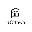 Dean's Merit International Scholarship At University Of Ottawa 2020-21