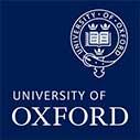 Rhodes Scholarships University Of Oxford UK