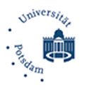 University of Potsdam PhD Completion Scholarships 2019