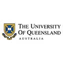 University Of Queensland - Economics Vietnam Scholarship In Australia, 2020