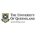 CSIRO Data61 International PhD Scholarship in Deep Neural Networks Reliability Analytics, Australia