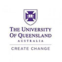 University of Queensland International PhD Scholarship in Health and Behavioural Sciences