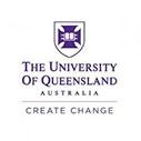 University of Queensland International PhD Scholarship in Health and Behavioural Sciences