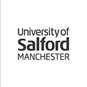 Built Environment Undergraduate Silver Award for International Students at University of Salford, UK