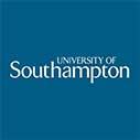 University Of Southampton - Presidential Postgraduate Research Scholarship
